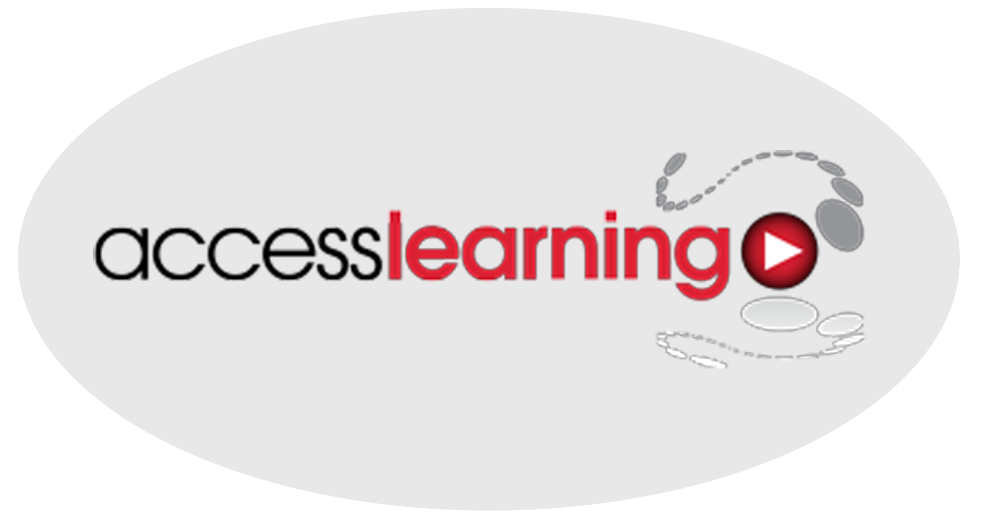 Access Learning - Distribution Access