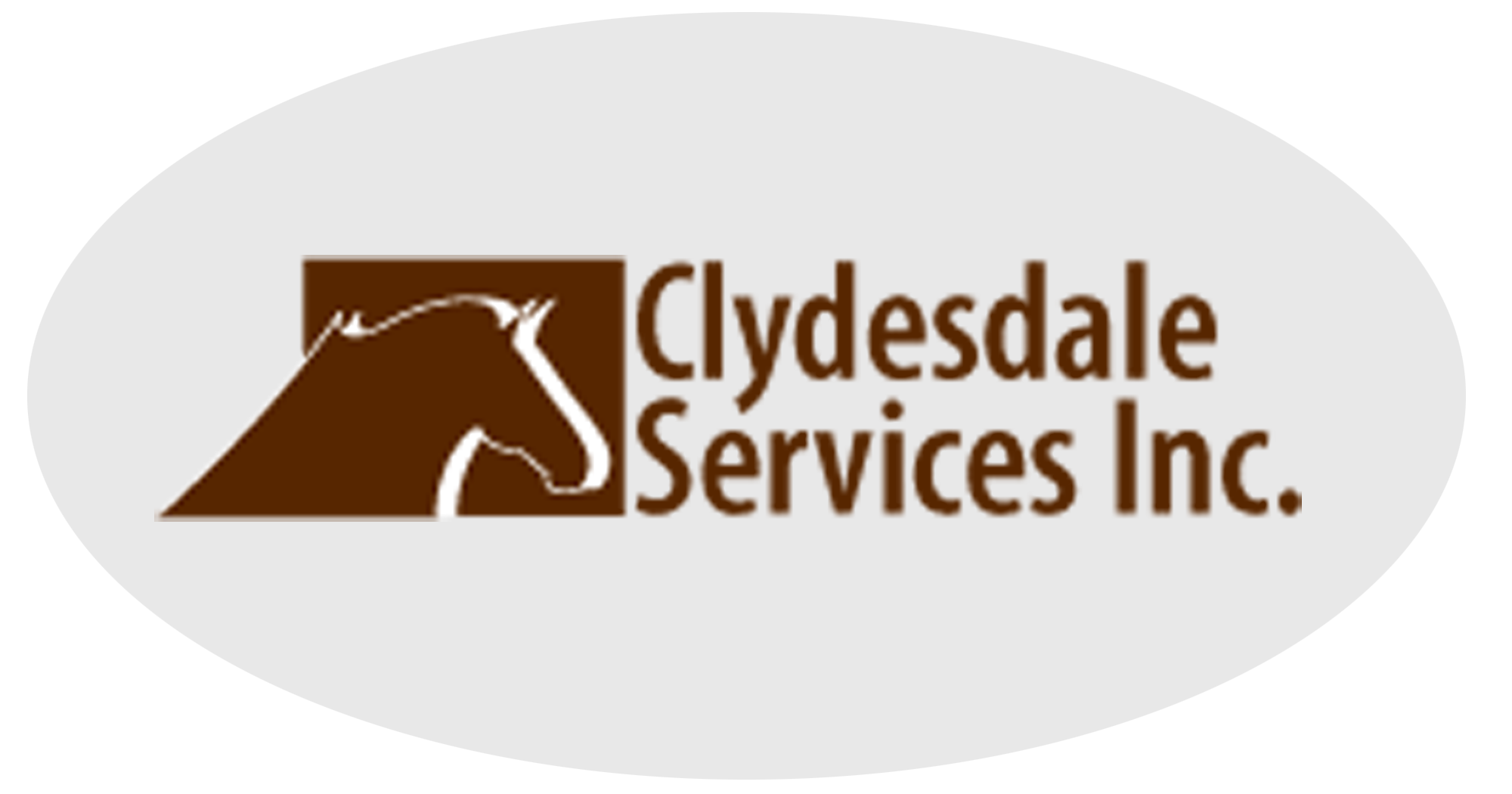 Clydesdale Services Inc.