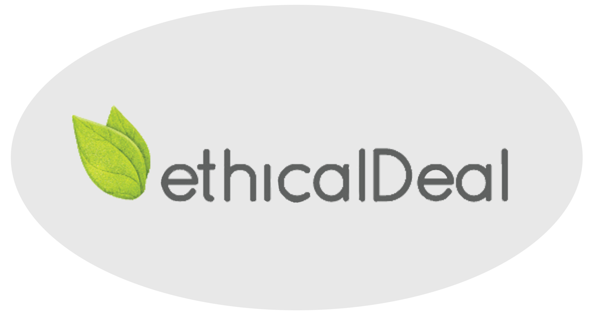 Ethical Deal
