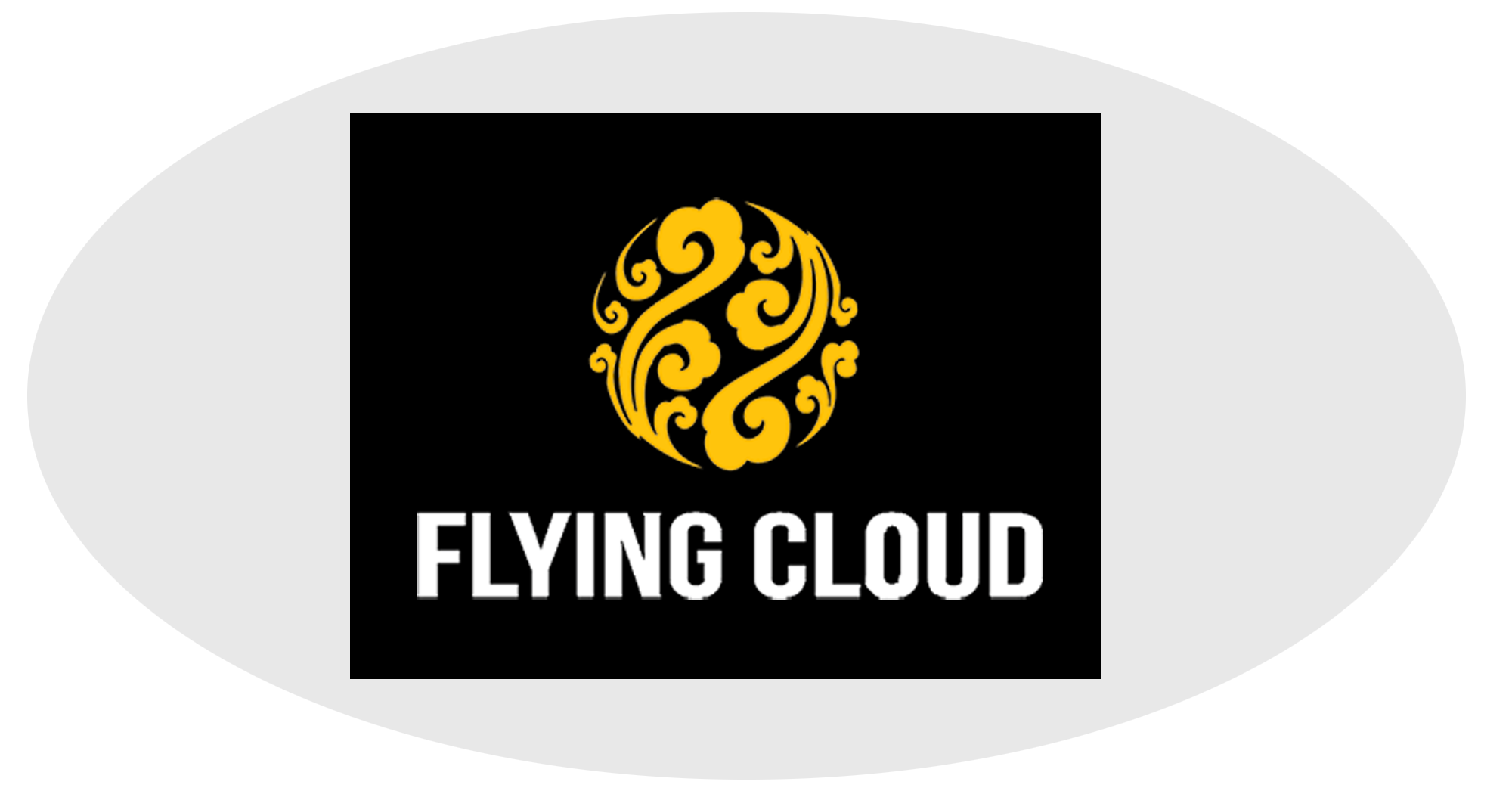 Flying Cloud Productions