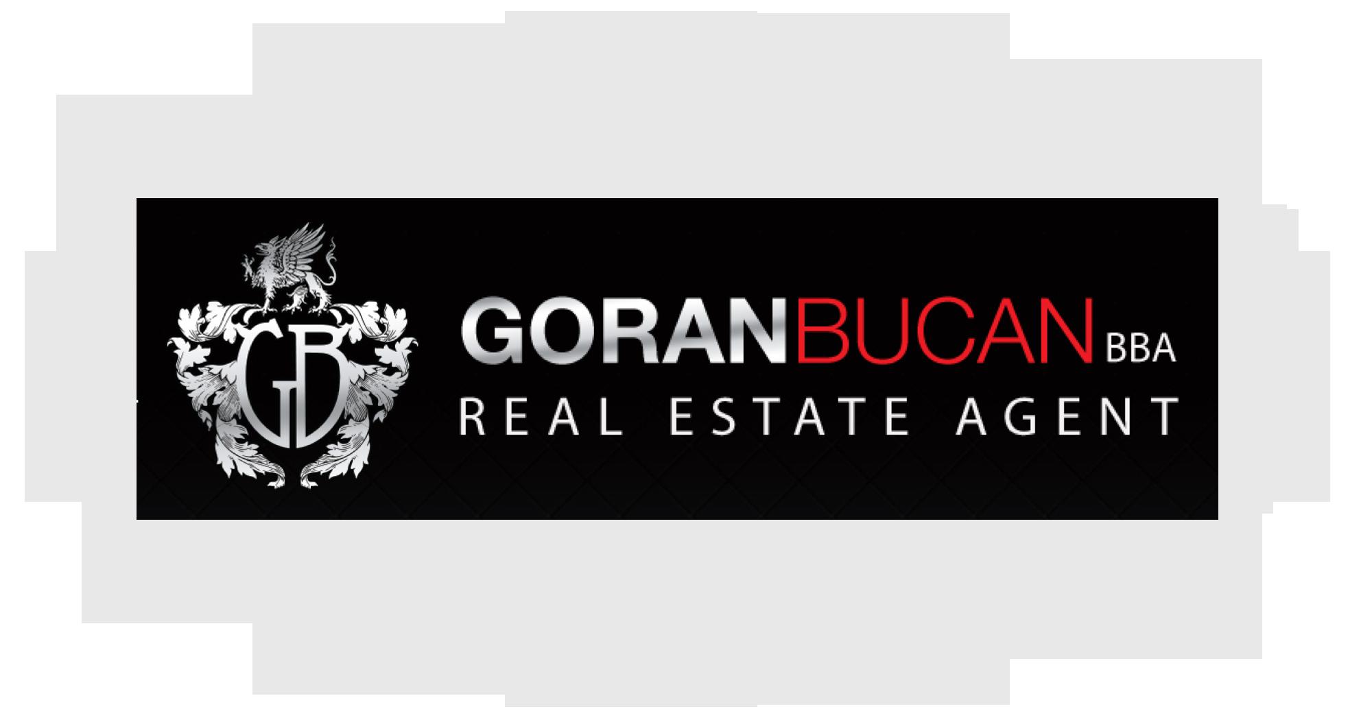 Goran Bucan