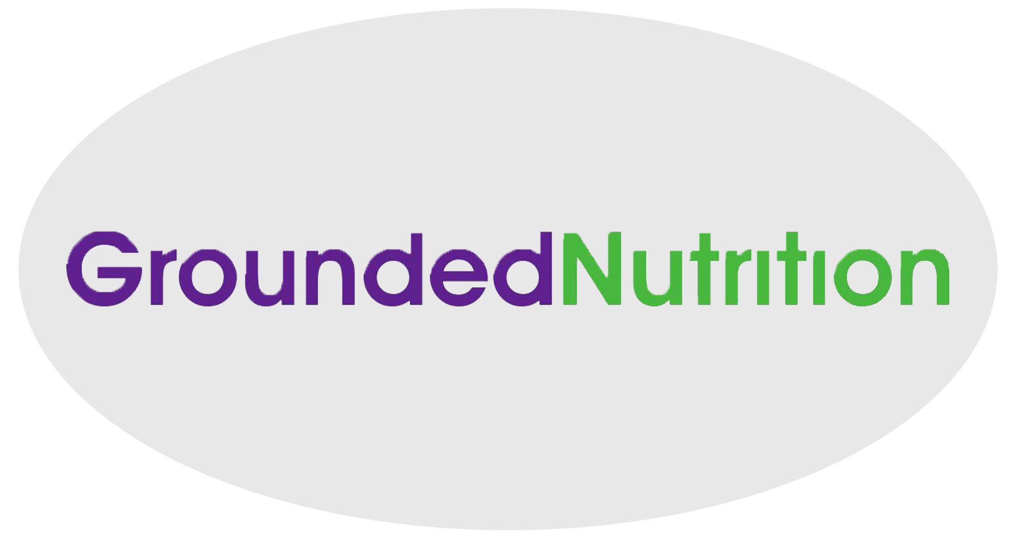 Grounded Nutrition