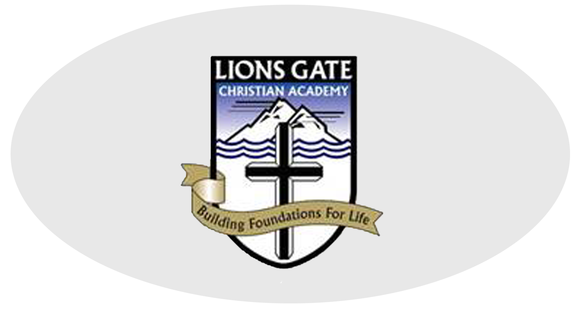 Lionsgate Gate Christian Academy