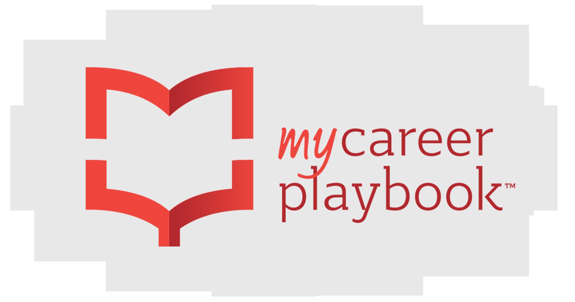 My Career Playbook