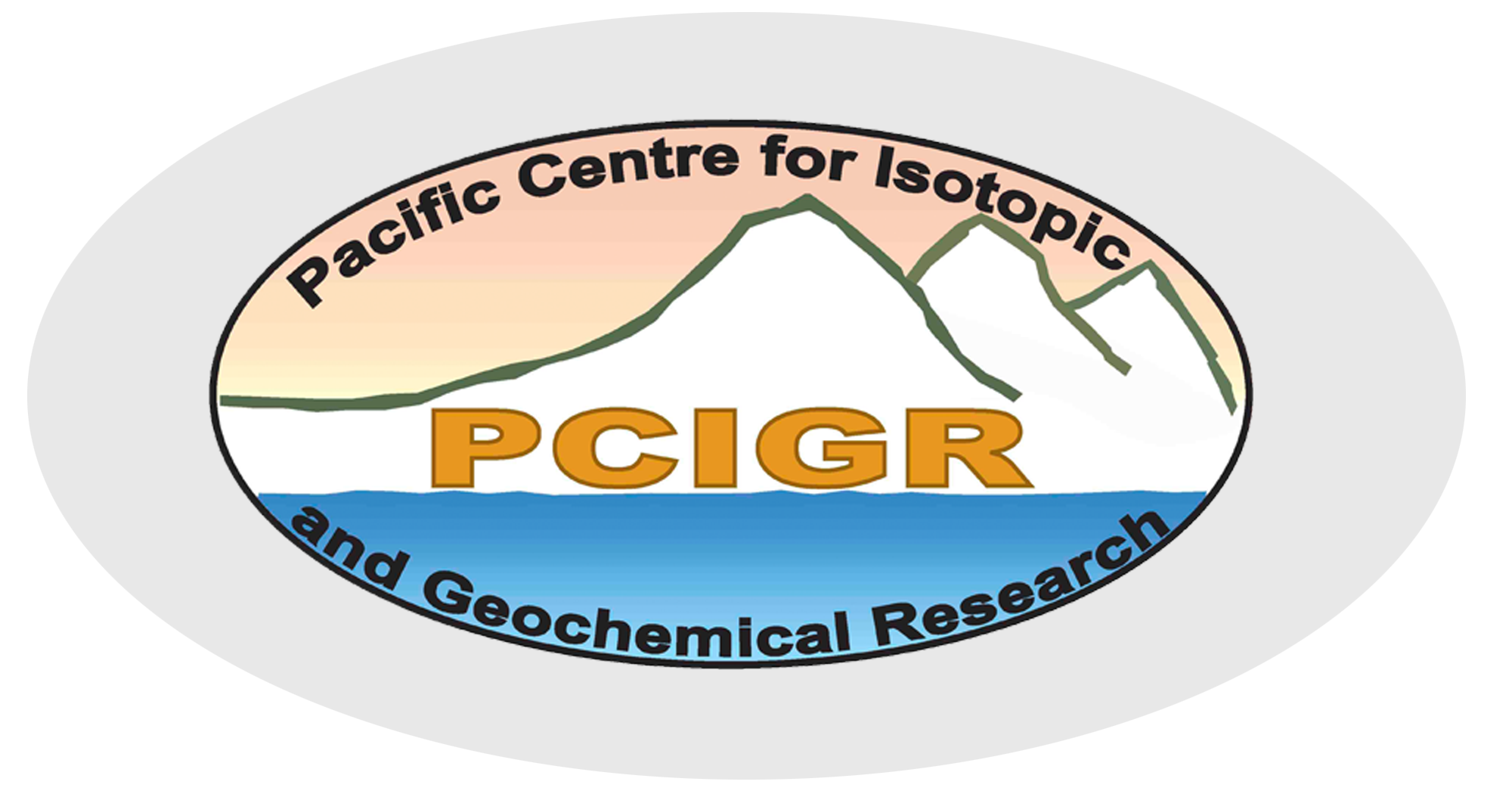 Pacific Centre for Isotopic and Geochemical Research