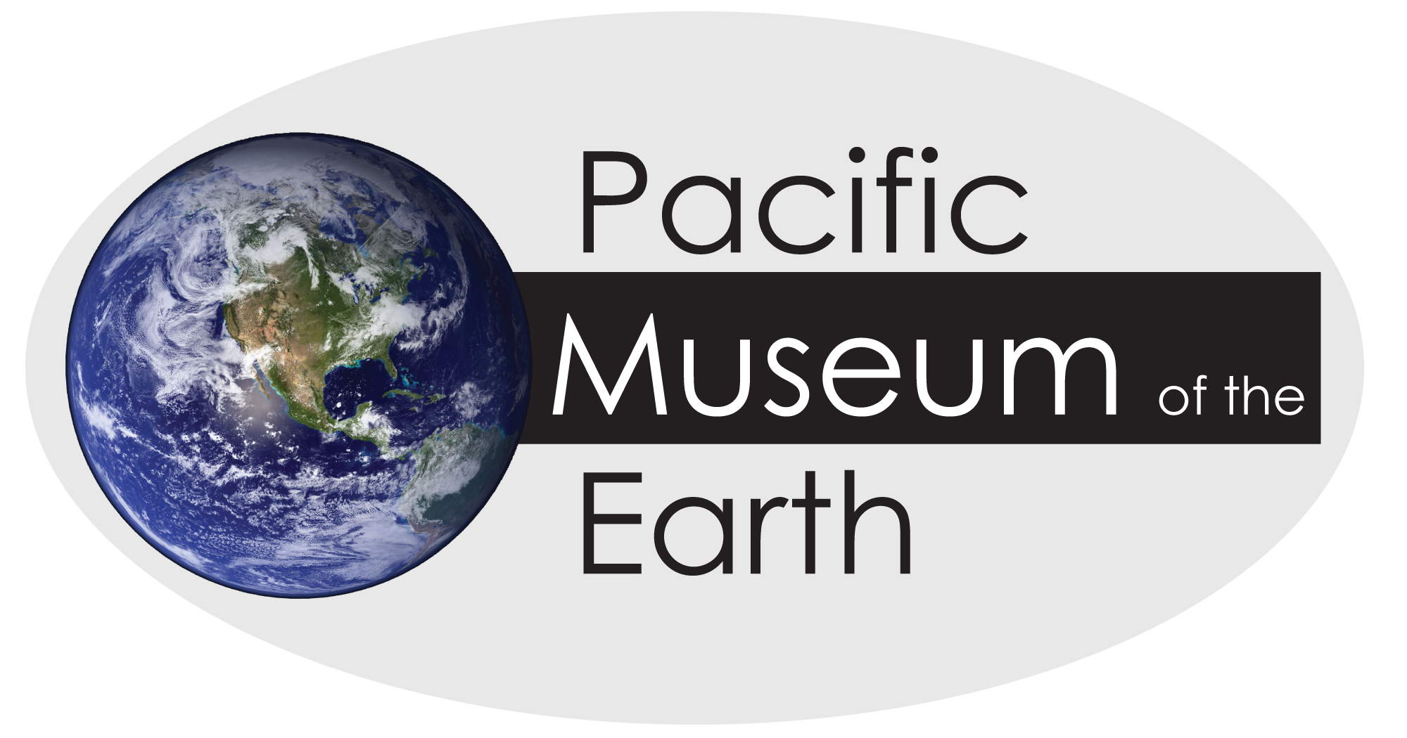 Pacific Museum of the Earth