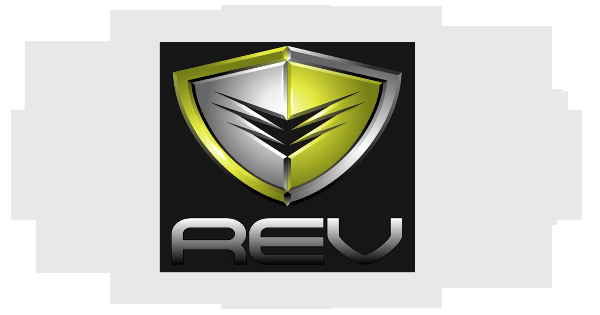 REV Rapid Electric Vehicle