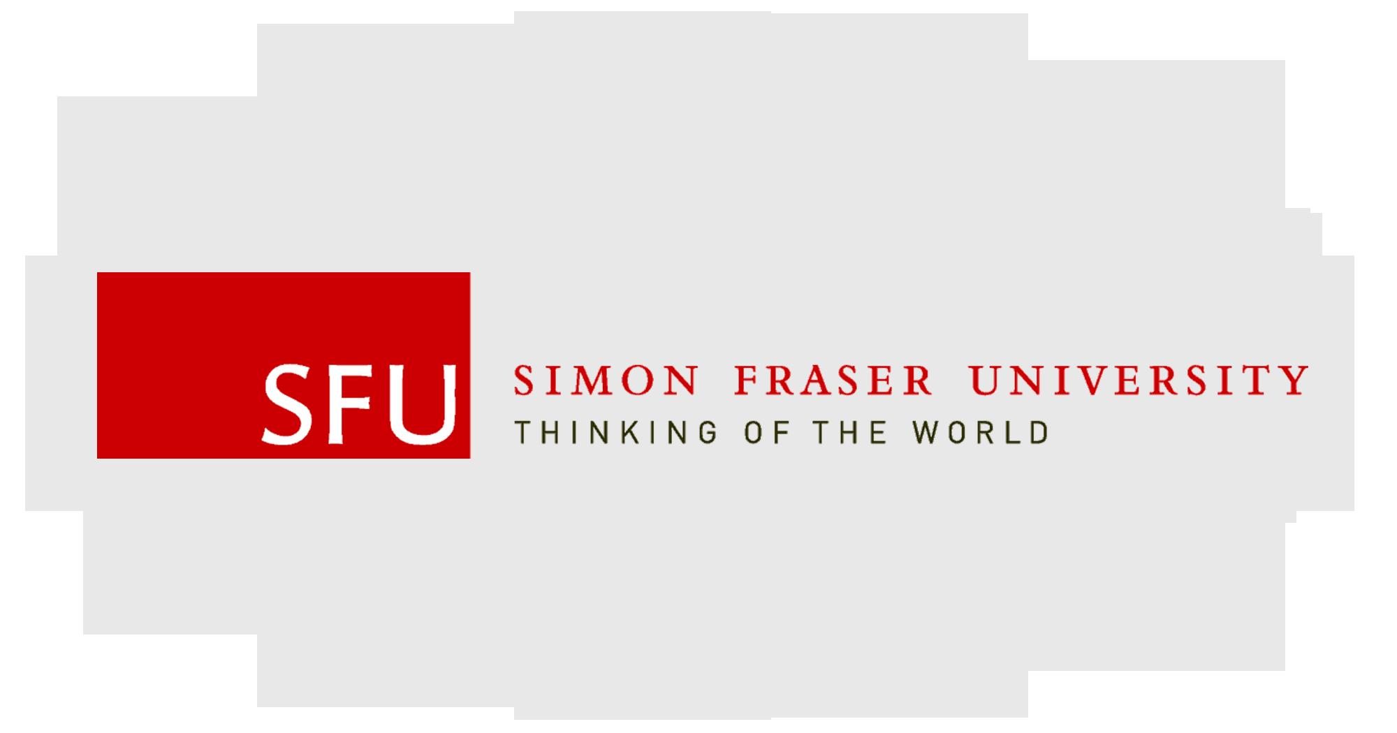SFU Simon Fraser University