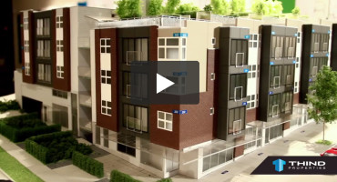 View388 Commercial – Thind Properties