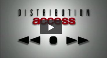 Distribution Access – Profile Video