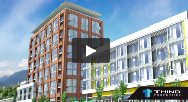 Skyway Tower Commercial – Thind Properties (2014)
