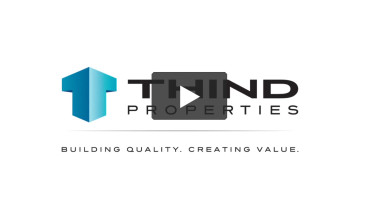 Thind Properties – Profile Video (2014)