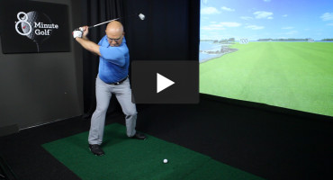 8 Minute Golf – Video Series (2015)