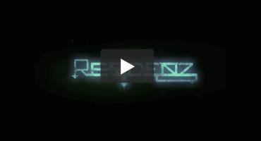 Residenz (Series – 2012)